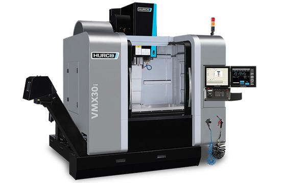 VMX 30 i