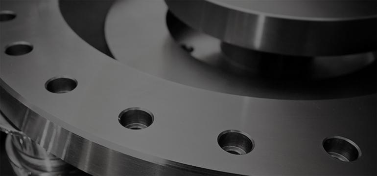 Aravis Précision - Mécanique de précision